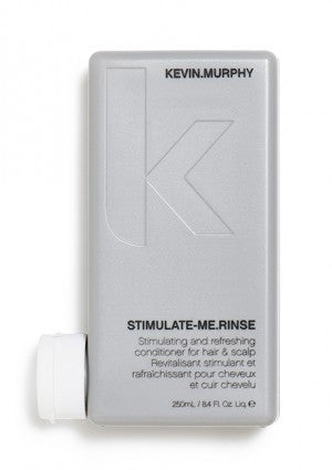 Kevin Murphy Stimulate Me Rinse