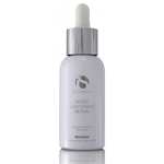 ISClinical White Bright Serum