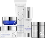 ZO Skin Health Anti-Aging Program