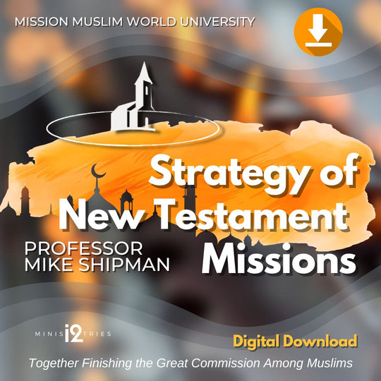 VIDEO COURSES ON DVD OR USB KEY