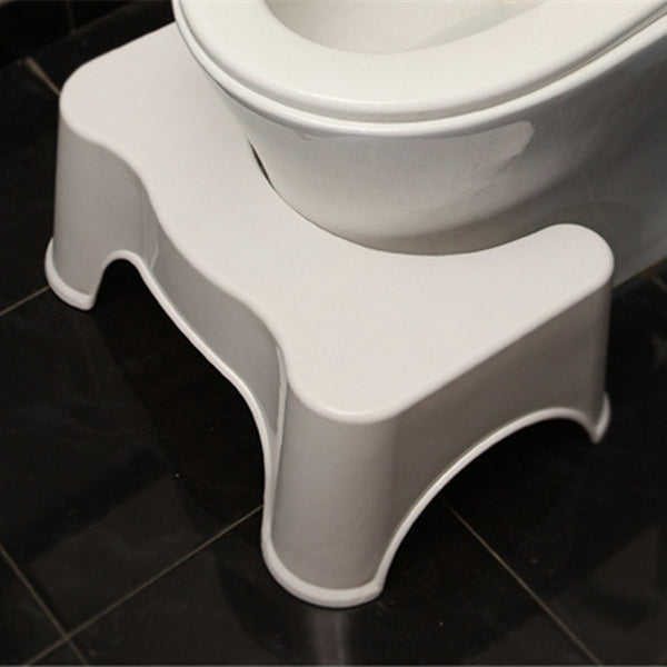 Hot Sale Comfortable Squat Aid Stool