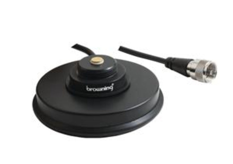Browning Br-1035 UHF magnetic NMO