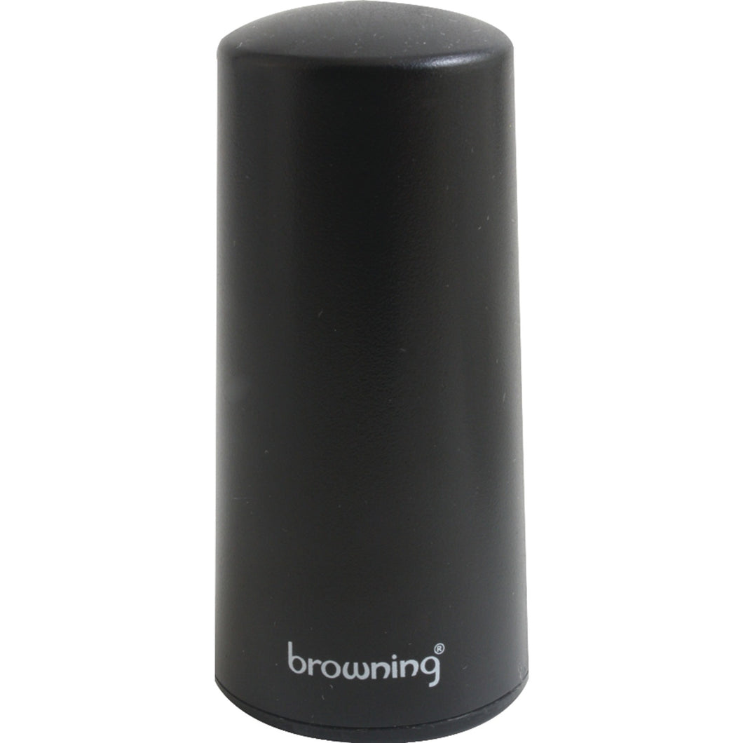 Browning Pretuned Low Profile UHF antenna