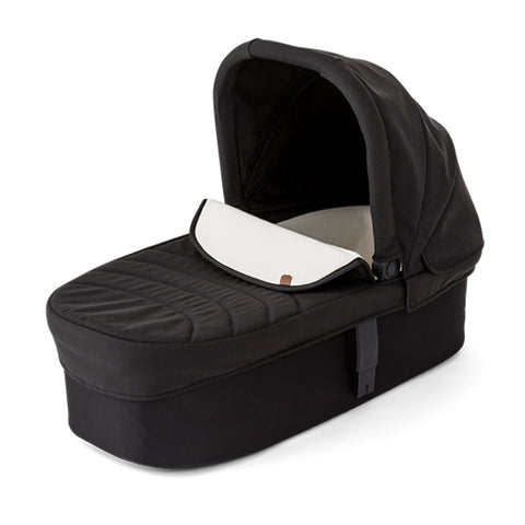 EDWARDS & CO CARRYCOT MX Global Baby