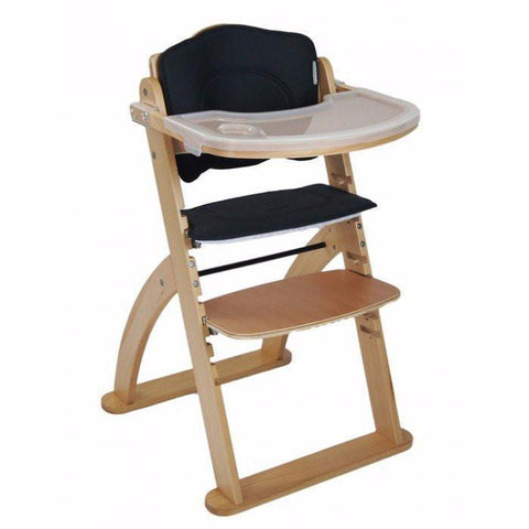 KAYLULA AVA HIGH CHAIR Global Baby