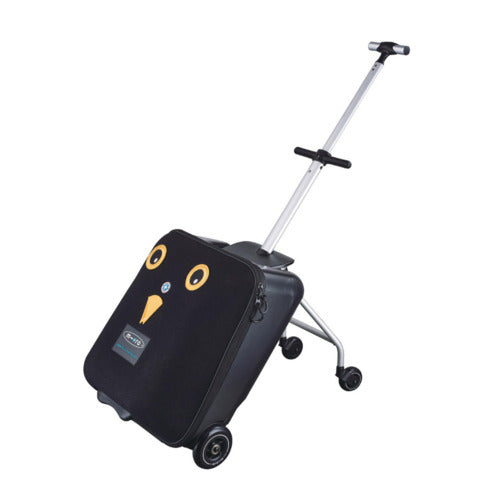 MICRO LUGGAGE EAZY Global Baby