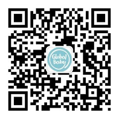 globalbabynz_wechat_officialaccount