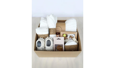Baby Shower Gifts When You Don T Know The Gender ~ When you don t want to attend her baby shower