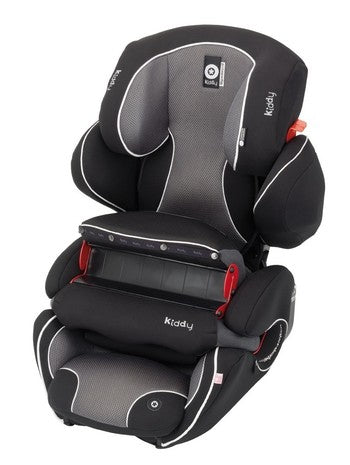 which are good car seats for three year olds. Black Bedroom Furniture Sets. Home Design Ideas