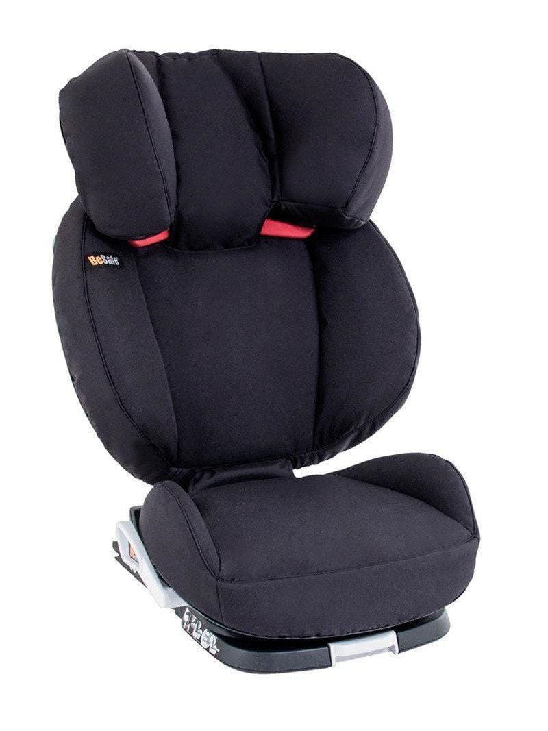 Besafe Izi Up X3 Fix Booster Seat