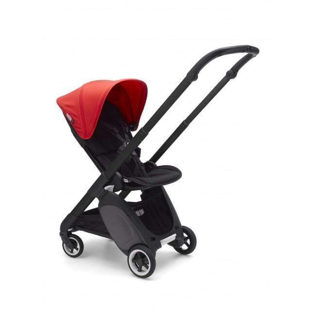 Bugaboo Ant Complete Set - Various Styles Available
