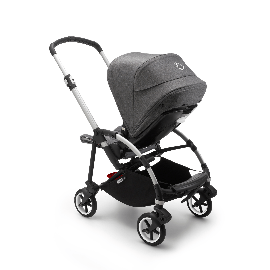 Bugaboo Bee6 Complete Set - Various Styles Available