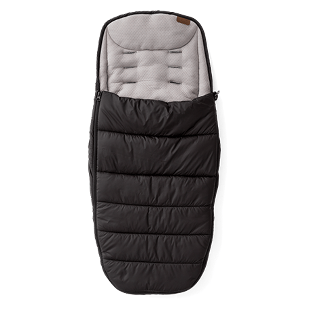 Edwards & Co Sleeping Bag for Oscar Mx, Otto & Oscar G3