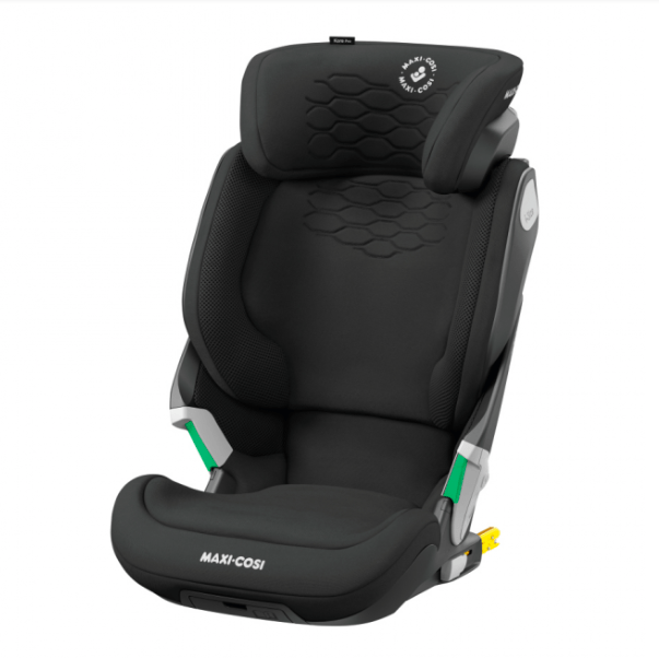 Maxi Cosi Kore Pro i-Size Booster Car Seat