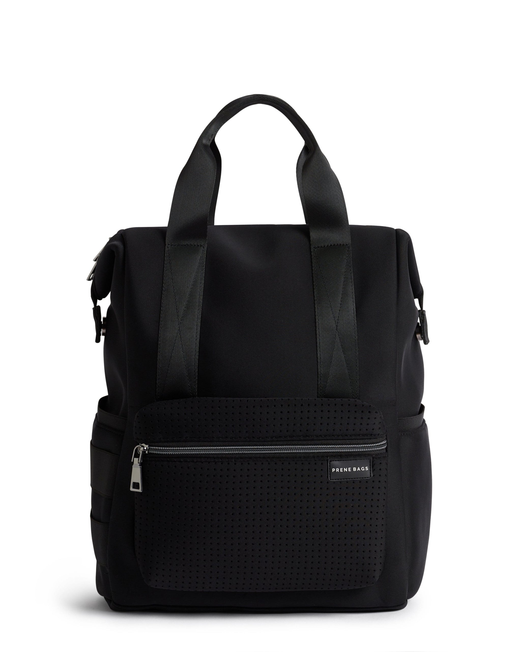 Prene Bags The Haven Backpack
