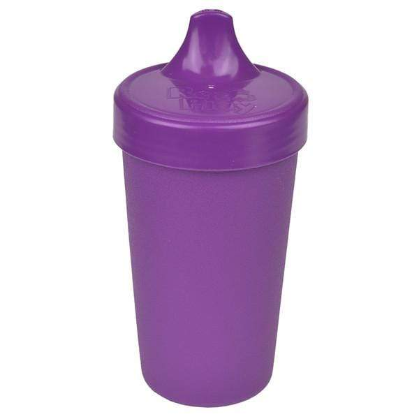 Re-Play Sippy Cup more colours available
