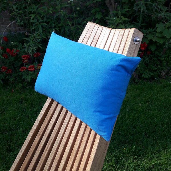 Floating Cushions
