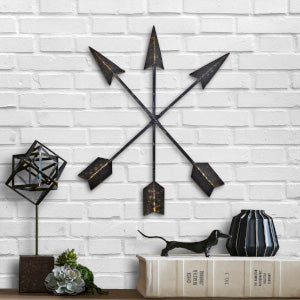 3 set arrows for farmhouse design