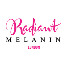 Radiant Melanin London LIMITED