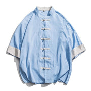 Urban Society - Import Latest SHIRTS Hyaku Authentic Shirt