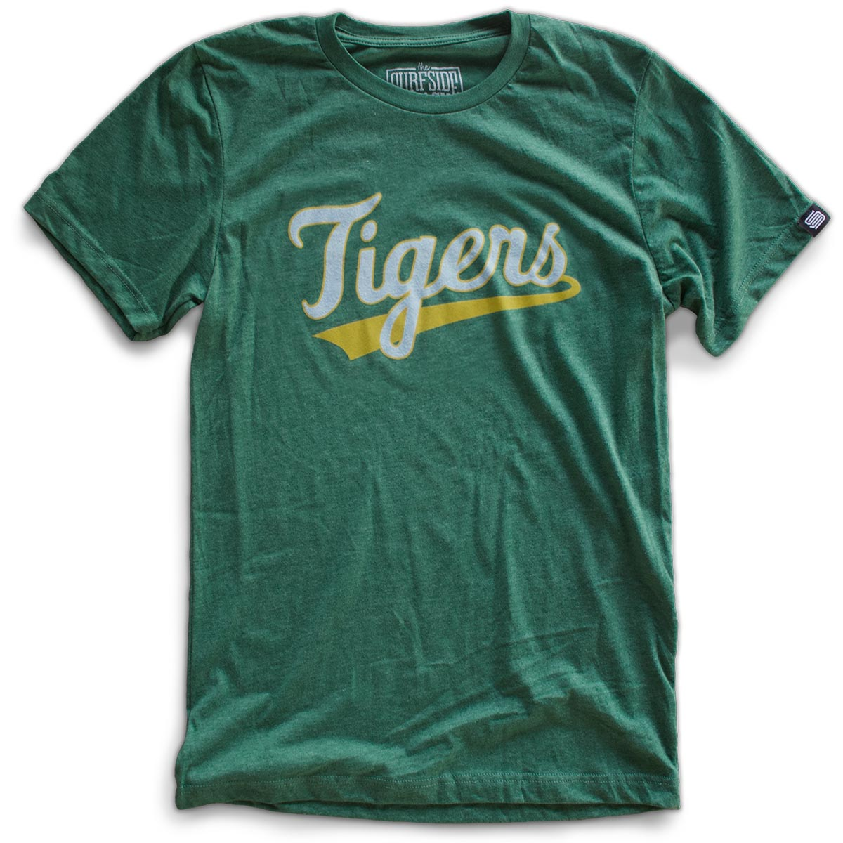 Tigers (Conway) Unisex T-Shirt