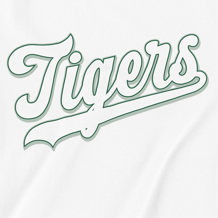 Tigers (Conway): Unisex T-Shirt