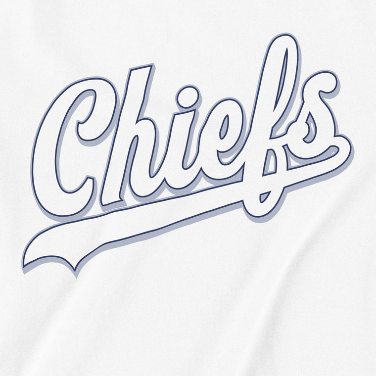 Chiefs (North Myrtle Beach): Unisex T-Shirt