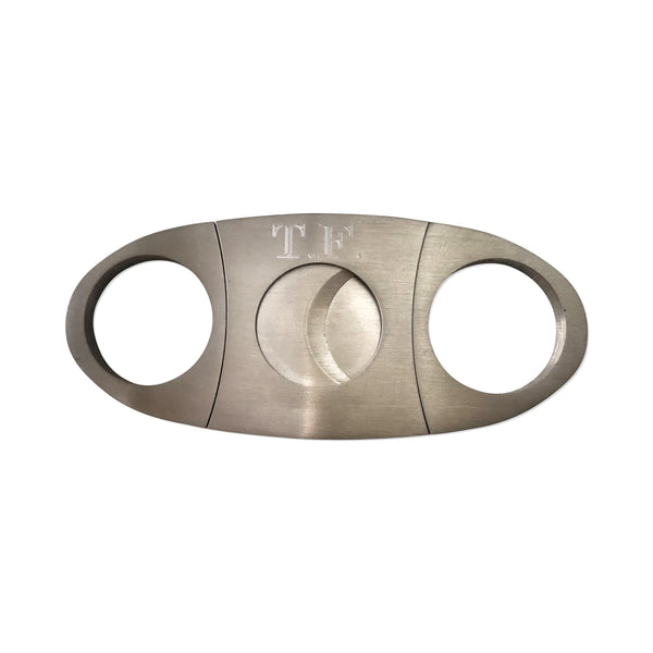 Cigar Cutter - Hand to Heart Jewelry