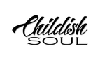 Childish Soul Apparel