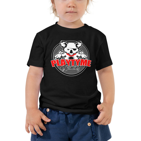 Tow Workx PTG Toddler Short Sleeve Tee