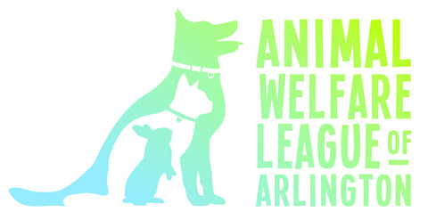 Animal Welfare League of Arlington (AWLA)