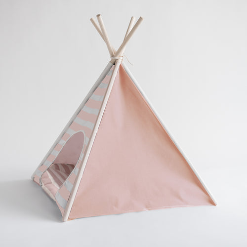 LILY TEPEE - Canine Love Co.