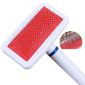 Standard Dog Brush - Canine Love Co.