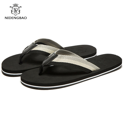 a76f11ae76219 Mens flip flops Beach Sandals New Summer Cool Colorful Slippers Sandals