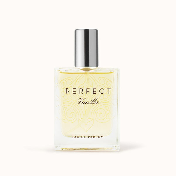 Perfect Vanilla Eau de Parfum