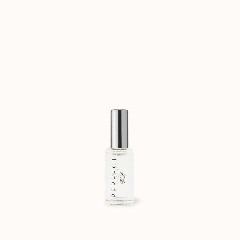 Perfect Veil Pure Oil Roll-On