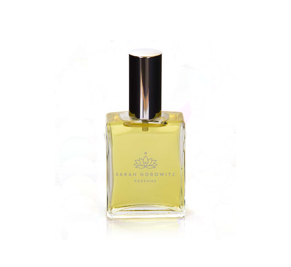 Shades Of Green - Eau de Parfum