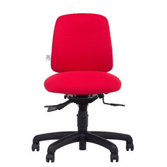 Ergonomic chairs/stools