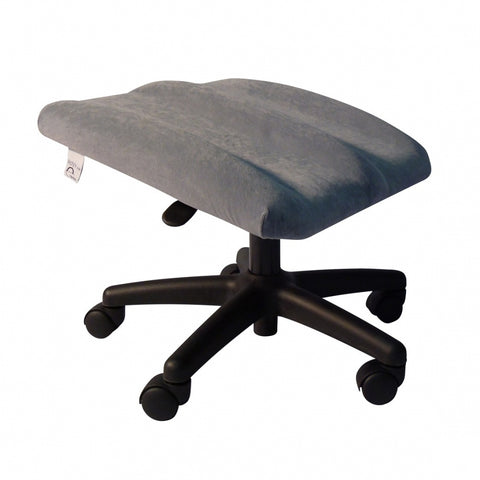 Double Leg Support Stool (Code A44)