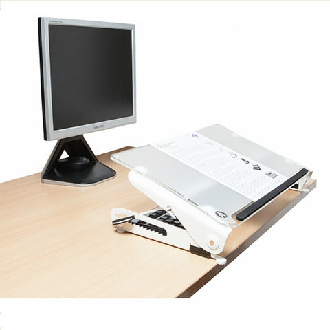 Clear Slope Pro Document Holder Writing Slope (Code A33)