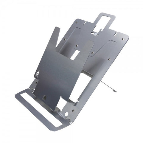 Ultra light Laptop Stand (Code A106)