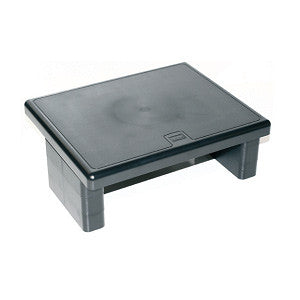 Ergo Variable Height Monitor Stand (Code A49)