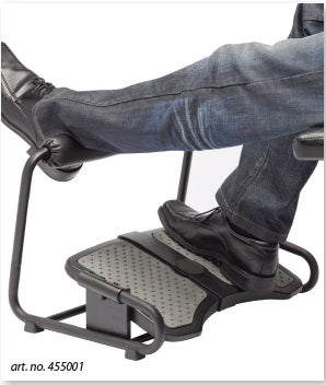 Ergostretch Footrest (Code A42)