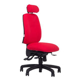 Adapt 521 XP Chair (Code A04)