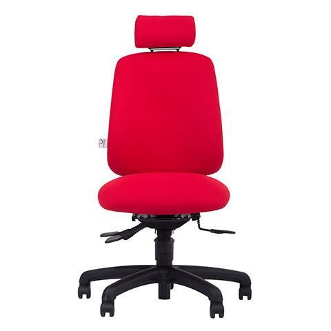 Adapt 522 XC Chair (Code A05)