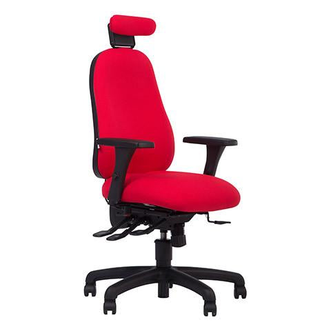 Adapt 531 XP Chair (Code A06)