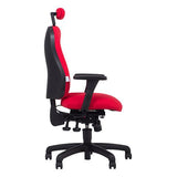 Adapt 532 XC Chair (Code A07)