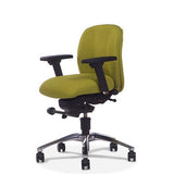 Adapt 610 XE Chair (Code A09)