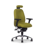 Adapt 620 XT Chair (Code A10)