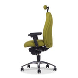Adapt 630 XC Chair (Code A11)